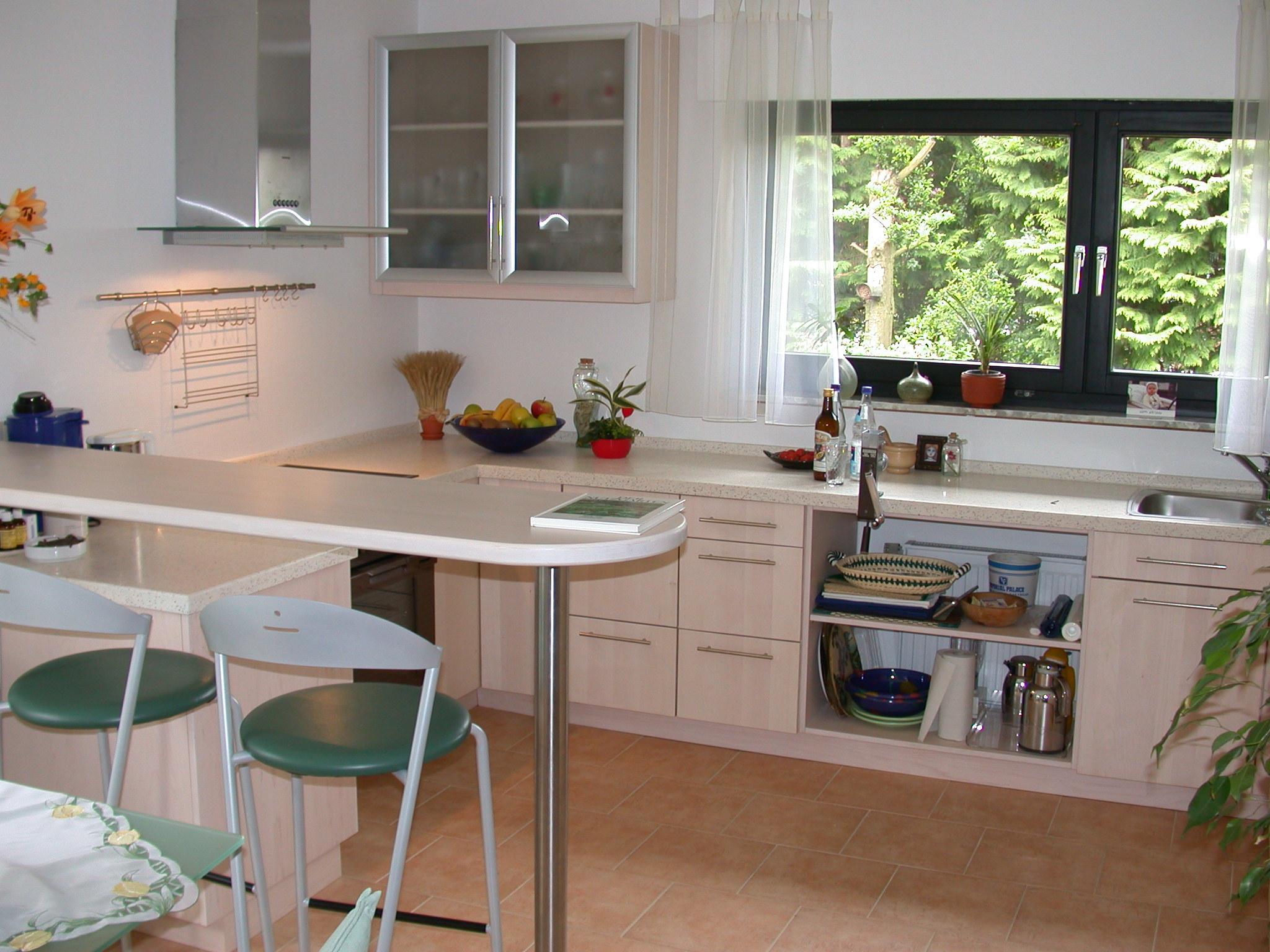 Individuelle küchen  Küchen | Schreinerei Grebner